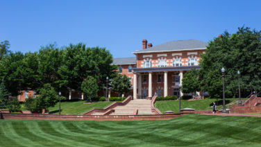 Visit undergraduate admissions nc state university for Craft schools in nc